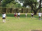 3er torneo deportivo para 5to y 6to grado 66