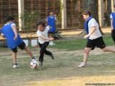 3er torneo deportivo para 5to y 6to grado 72
