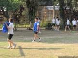 3er torneo deportivo para 5to y 6to grado 73