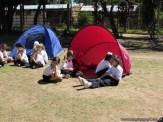 Campamento de 1er grado 39