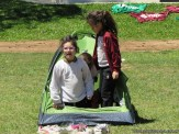 Campamento de 1er grado 83