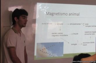 Clase abierta adaptaciones de animales y plantas 20