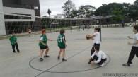 Encuentro deportivo de 4to grado 10