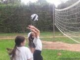 Encuentro deportivo de 4to grado 22
