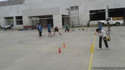 Encuentro deportivo de 4to grado 6