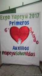 Expo de 6to grado 2