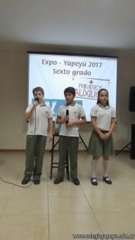 Expo de 6to grado 67