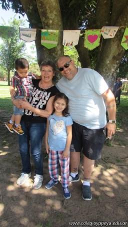 Fiesta de la familia 117