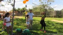 Fiesta de la familia 145