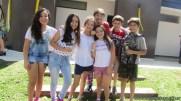 Fiesta de la familia 178