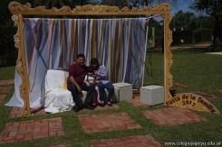 Fiesta de la familia 188