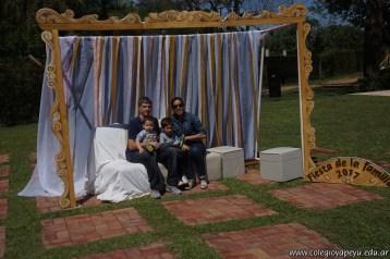 Fiesta de la familia 196