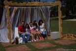 Fiesta de la familia 253