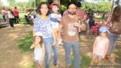 Fiesta de la familia 257