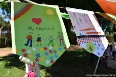 Fiesta de la familia 288