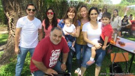 Fiesta de la familia 346