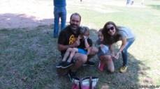 Fiesta de la familia 379