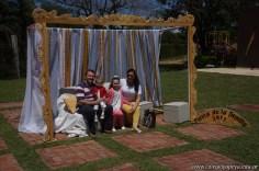 Fiesta de la familia 414