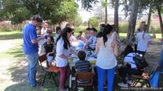 Fiesta de la familia 415