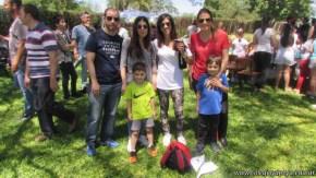 Fiesta de la familia 424