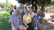 Fiesta de la familia 447