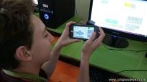 Programando y usando positivamente el celular 7