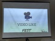 Video like fest 9