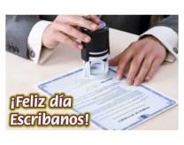 eic_notario-y-contrato