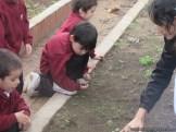 Actividades en el Campo de Alumnos de Sala de 4 años 14