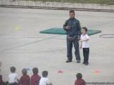 Actividades en el Campo de Alumnos de Sala de 4 años 48