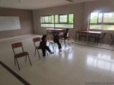Actividades en el Campo de Alumnos de Sala de 5 años 14