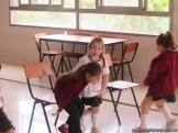 Actividades en el Campo de Alumnos de Sala de 5 años 19