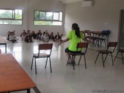 Actividades en el Campo de Alumnos de Sala de 5 años 21