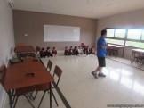 Actividades en el Campo de Alumnos de Sala de 5 años 8