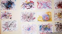 Arte abstracto 2