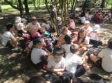 Campamento de 2do grado 71