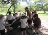 Campamento de 2do grado 82
