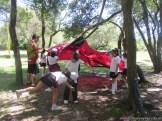 Campamento de 2do grado 93