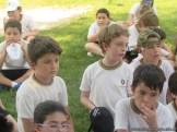 Campamento de 3er grado 18