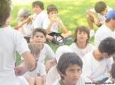 Campamento de 3er grado 19