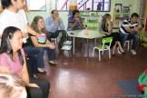 Clase abierta de Inglés en sala de 4 años 3