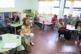 Clase abierta de Inglés en sala de 4 años 31