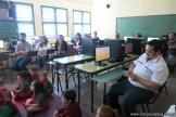 Clase abierta de computación - sala de Silvana 3