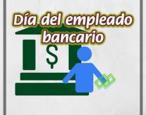 Empleado bancario