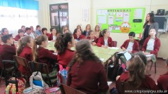 English time!2