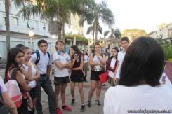Expo Cruce de los Andes 10