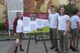 Expo Cruce de los Andes 14