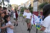 Expo Cruce de los Andes 19
