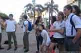Expo Cruce de los Andes 2