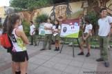 Expo Cruce de los Andes 26